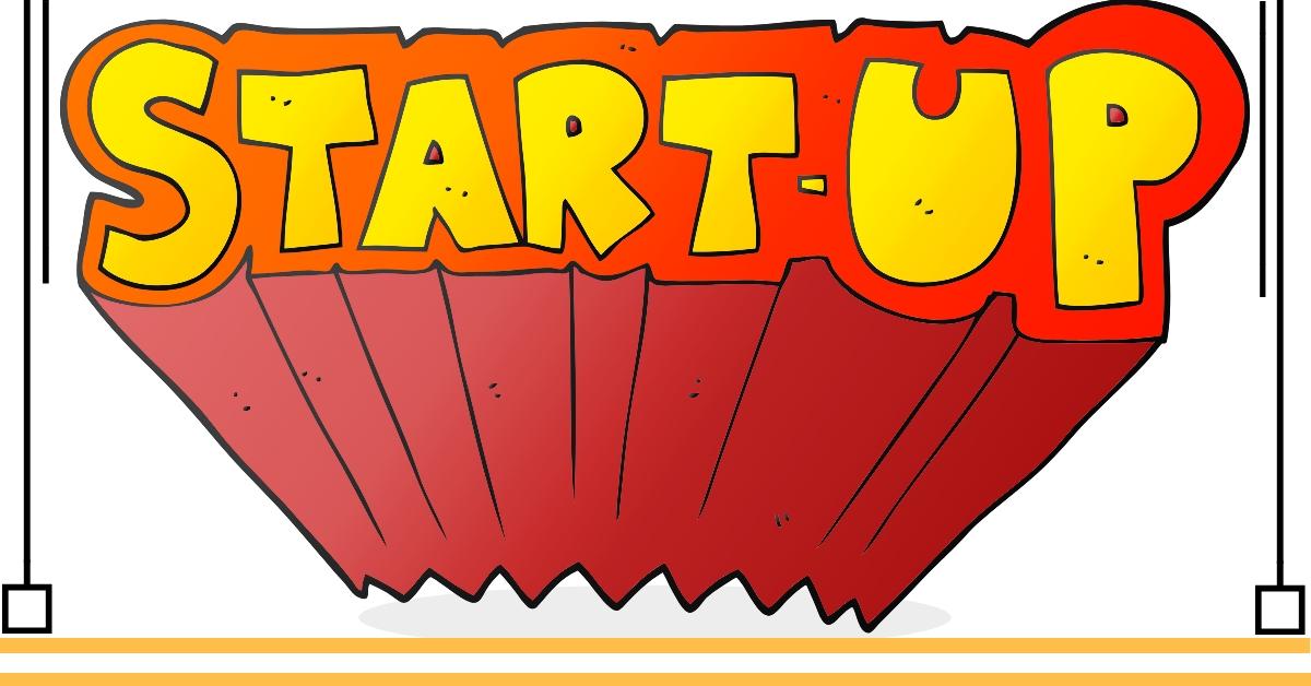 Best Digital Marketing Tips for Startups - Digital Nest