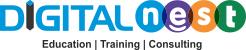 Digital Marketing , Data Science, Python Courses Training in Hyderabad